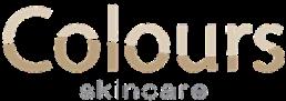 Colours Skincare Maasbracht