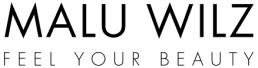 Malu Wilz | Colours Skincare